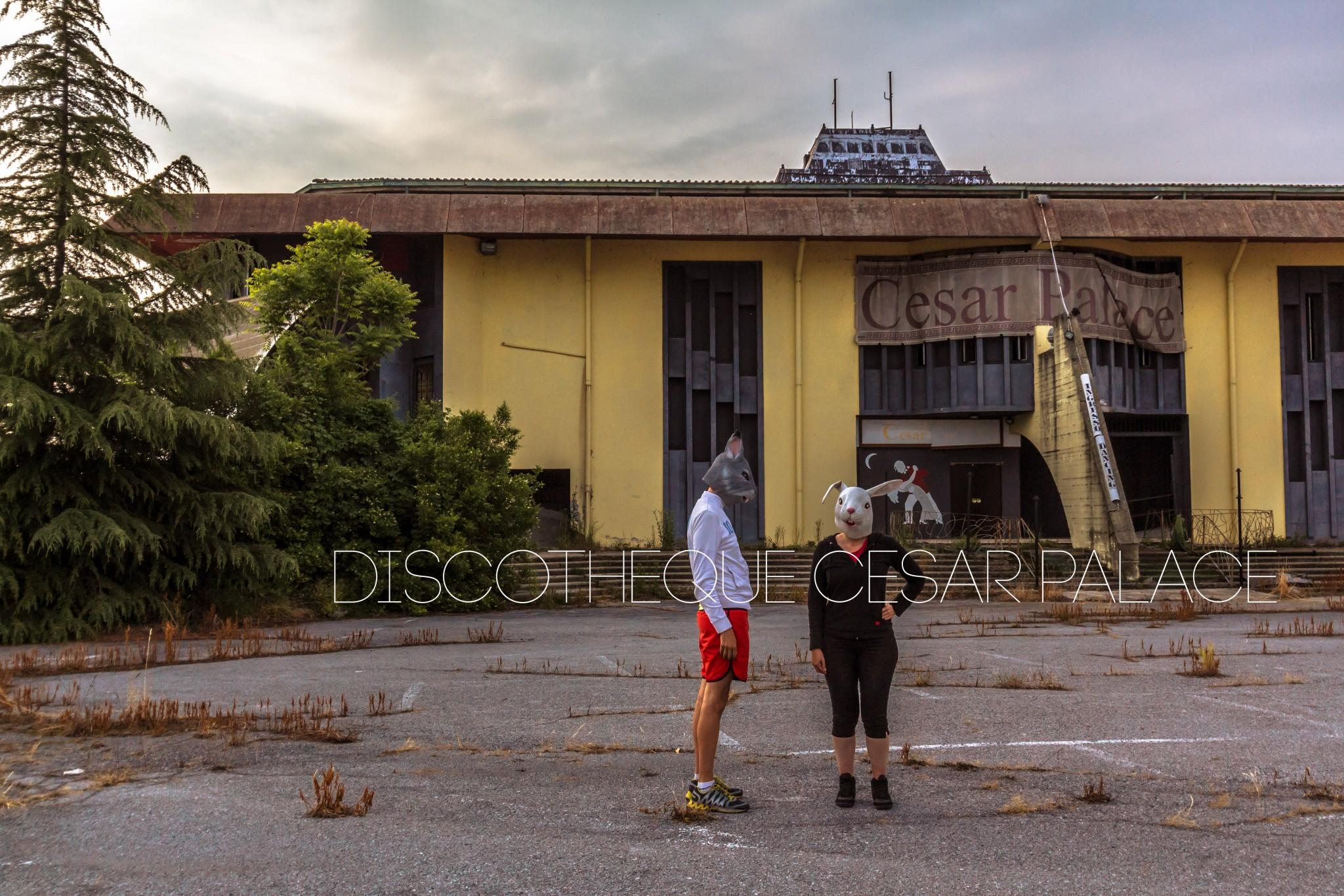 discotheque-cesar-palace-0