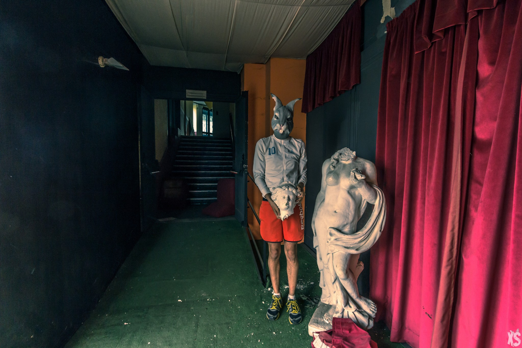 discotheque-cesar-palace-16