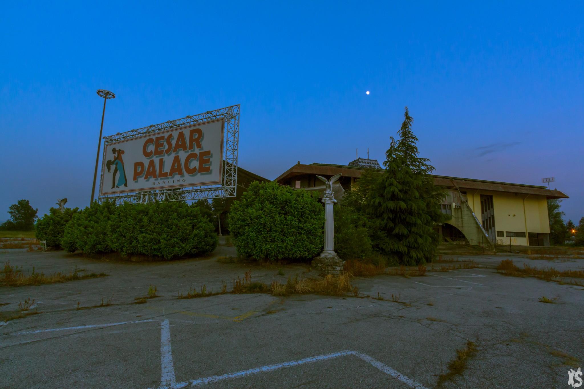 discotheque-cesar-palace-28