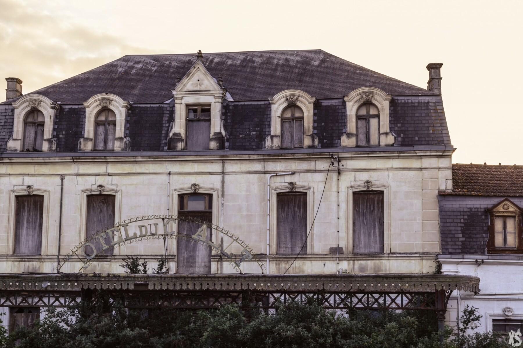 hotel-du-chalet-saint-jean-dangely-7