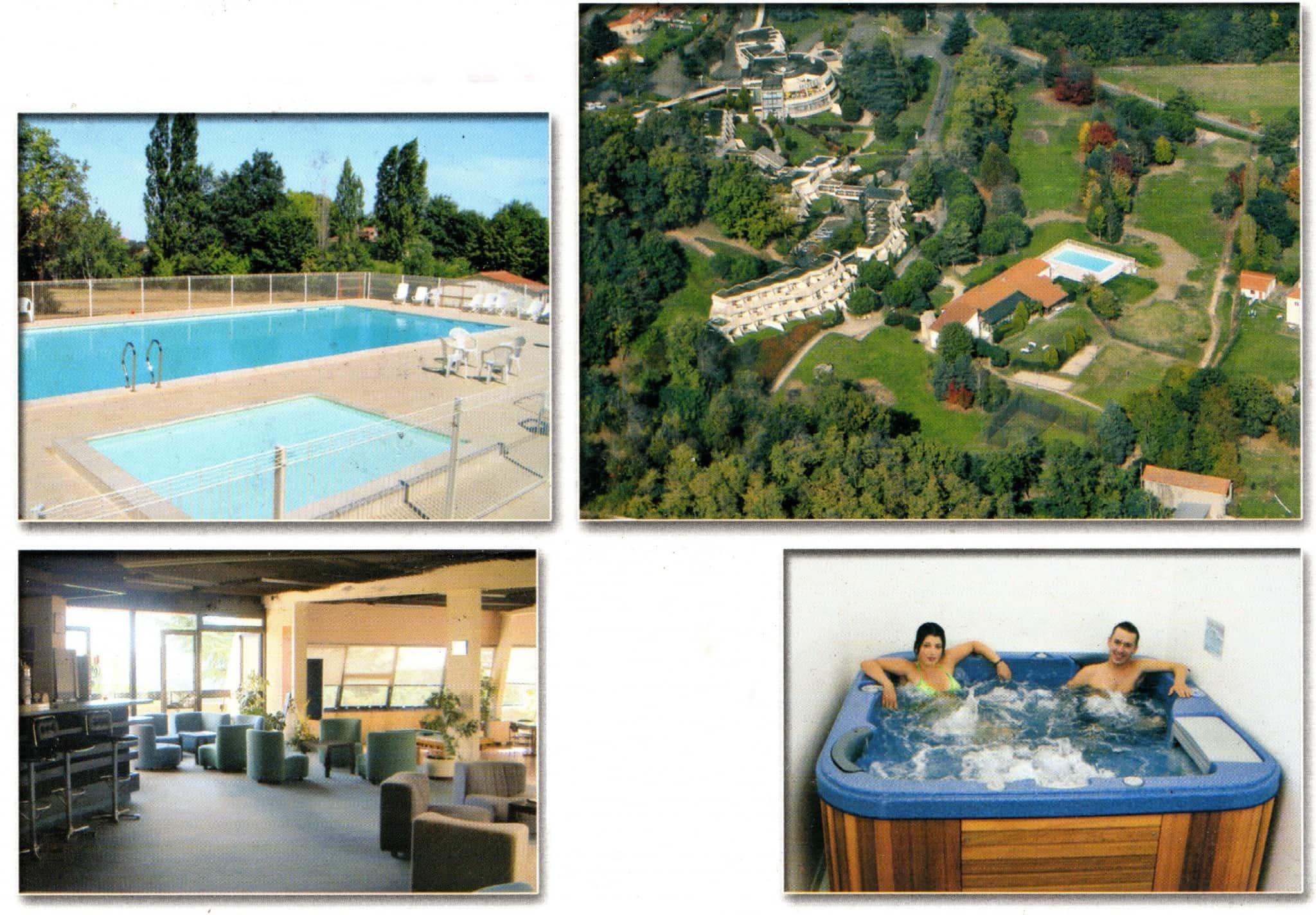hotel-panoramique-before-cartepostale-a1