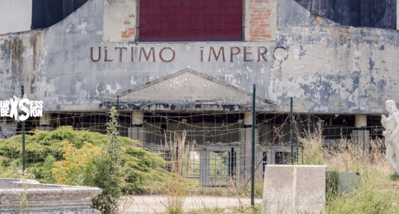 Ultimo Impero NightClub