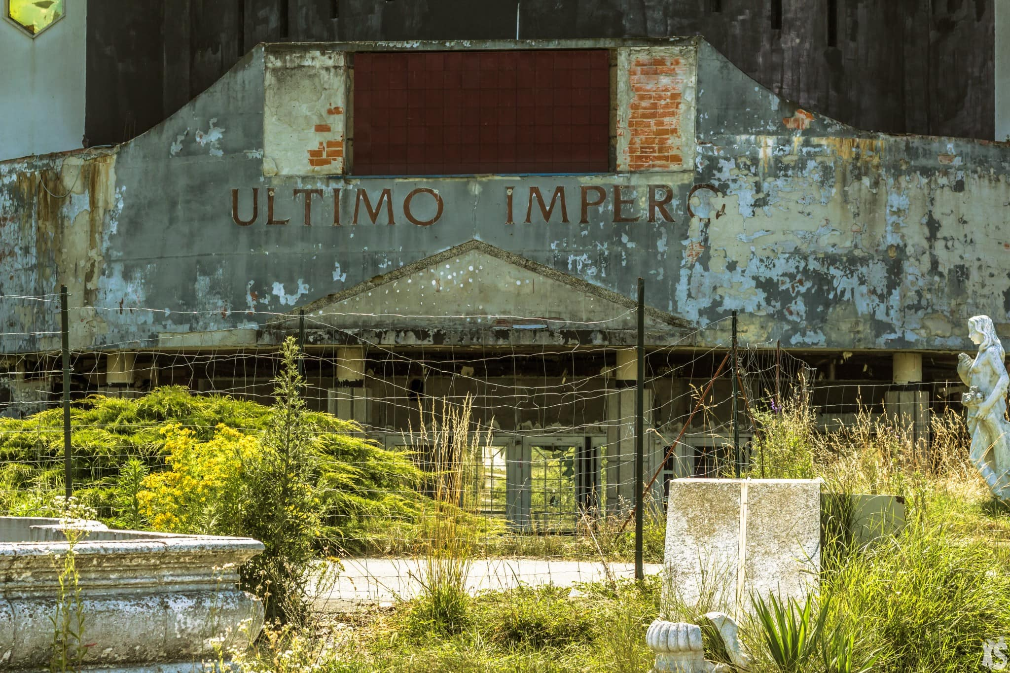 ultimo-impero-2