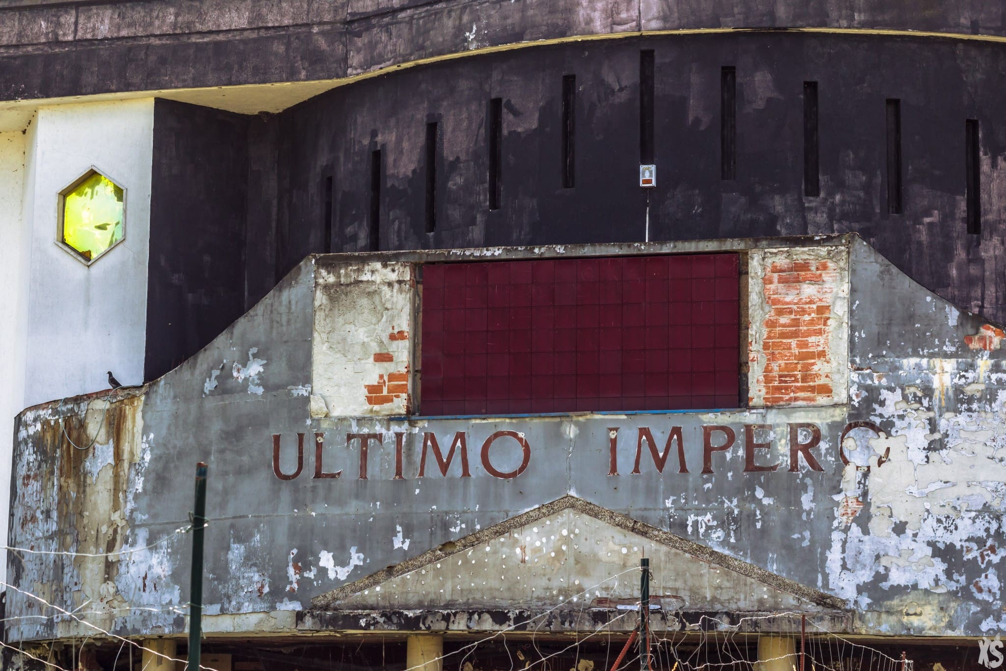 ultimo-impero-27