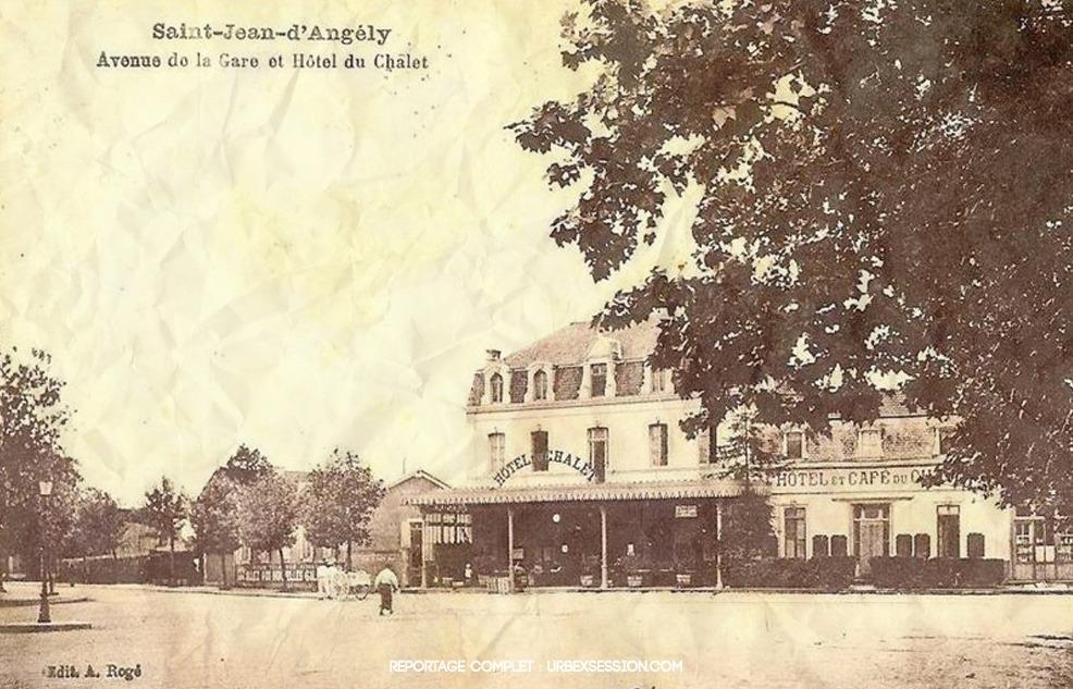 hotel-du-chalet-saint-jean-dangely-archive-10