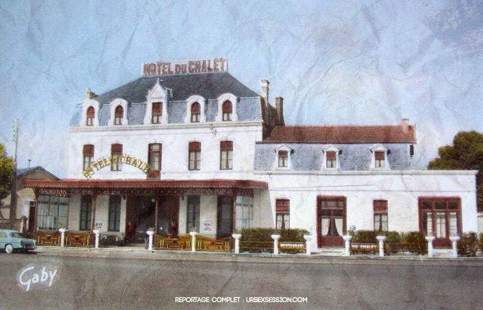 hotel-du-chalet-saint-jean-dangely-archive-2