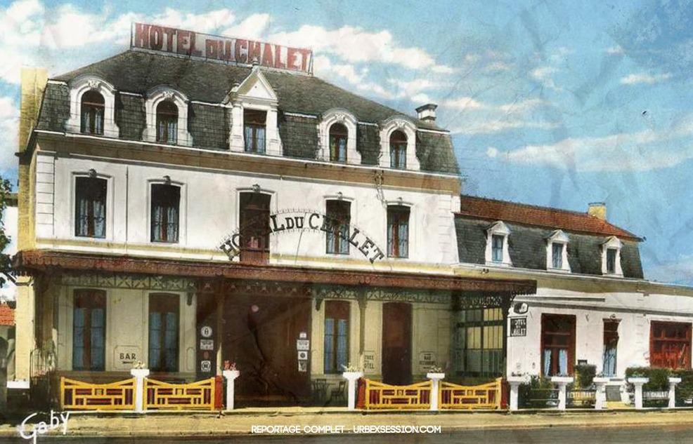 hotel-du-chalet-saint-jean-dangely-archive-3