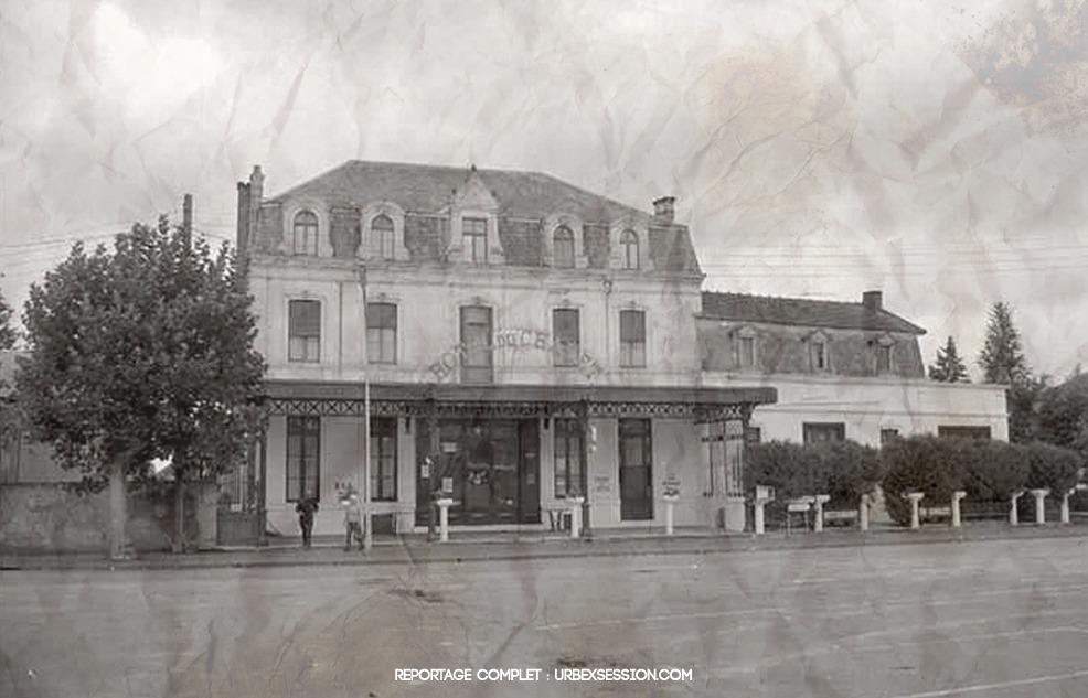 hotel-du-chalet-saint-jean-dangely-archive-5