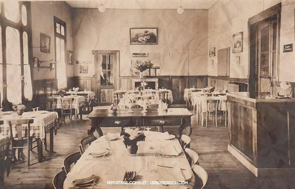 hotel-du-chalet-saint-jean-dangely-archive-9