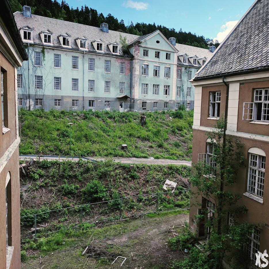 asile-norvege-3