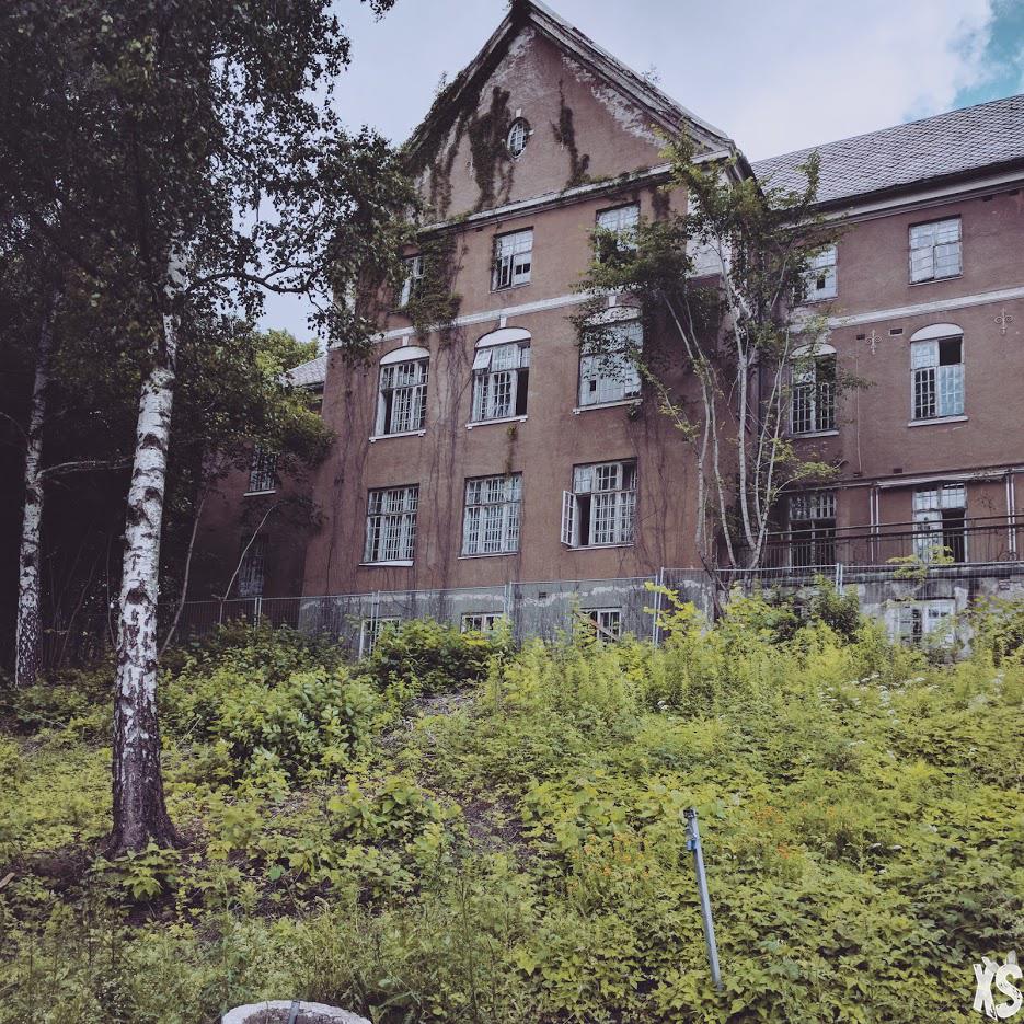 asile-norvege-5
