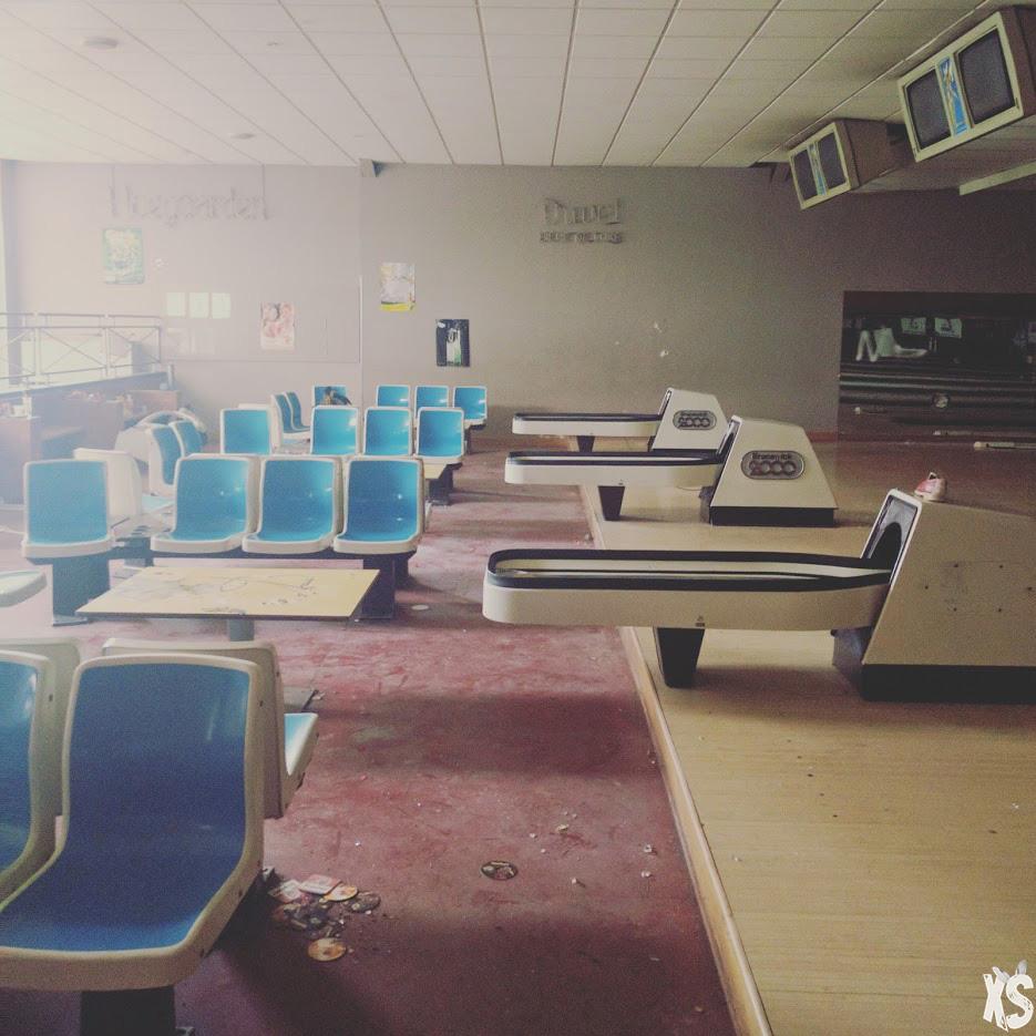 bowling-abandonne-belgique-1