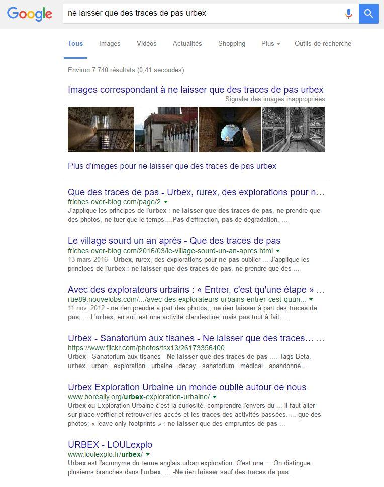 capture-google