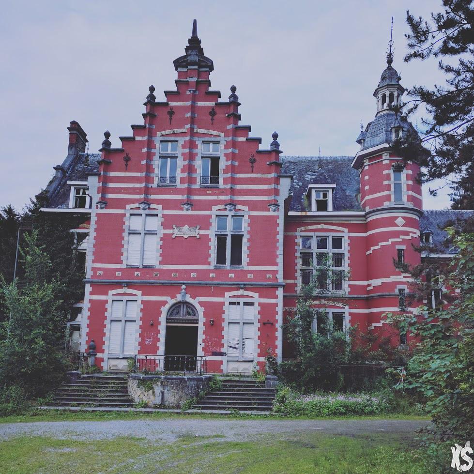 chateau-rouge-urbex-1