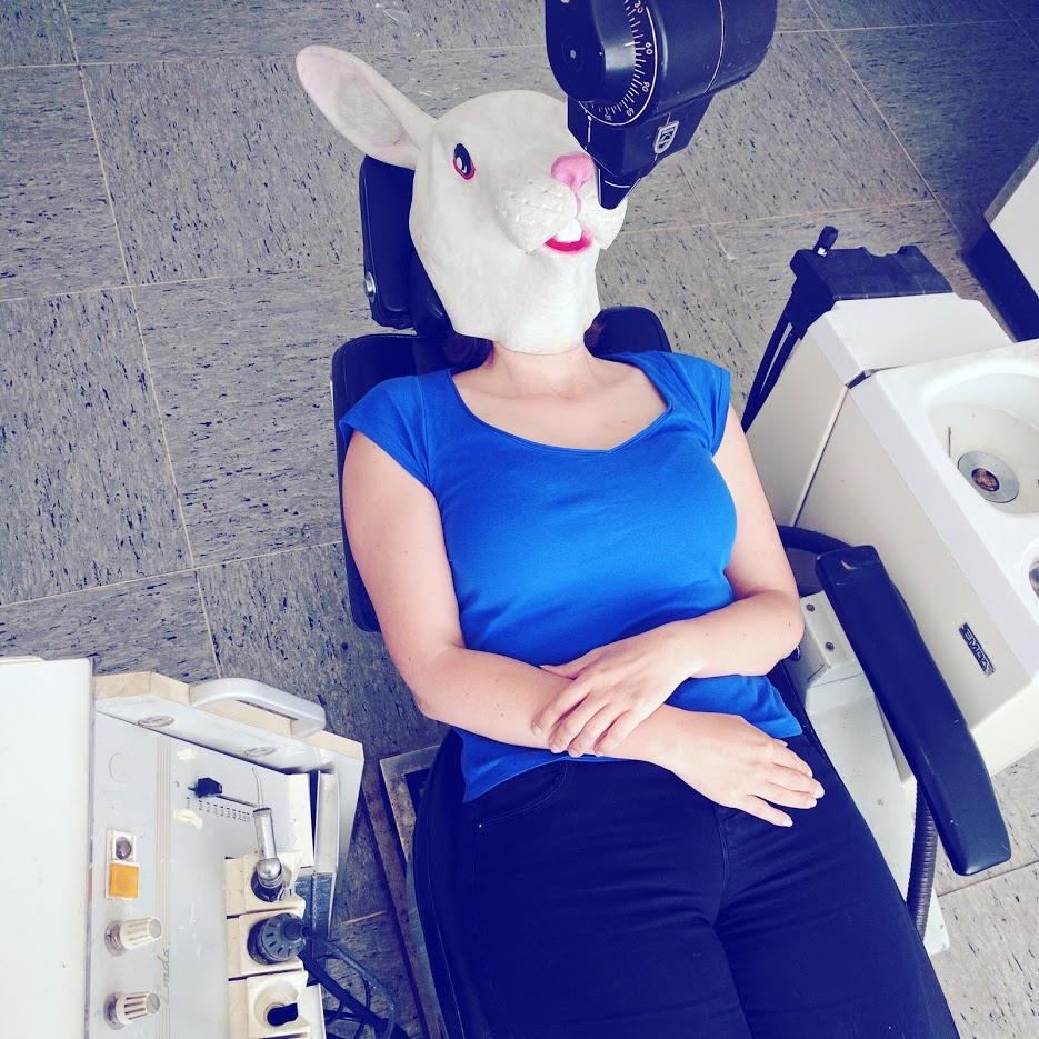 dentiste-belgique-1