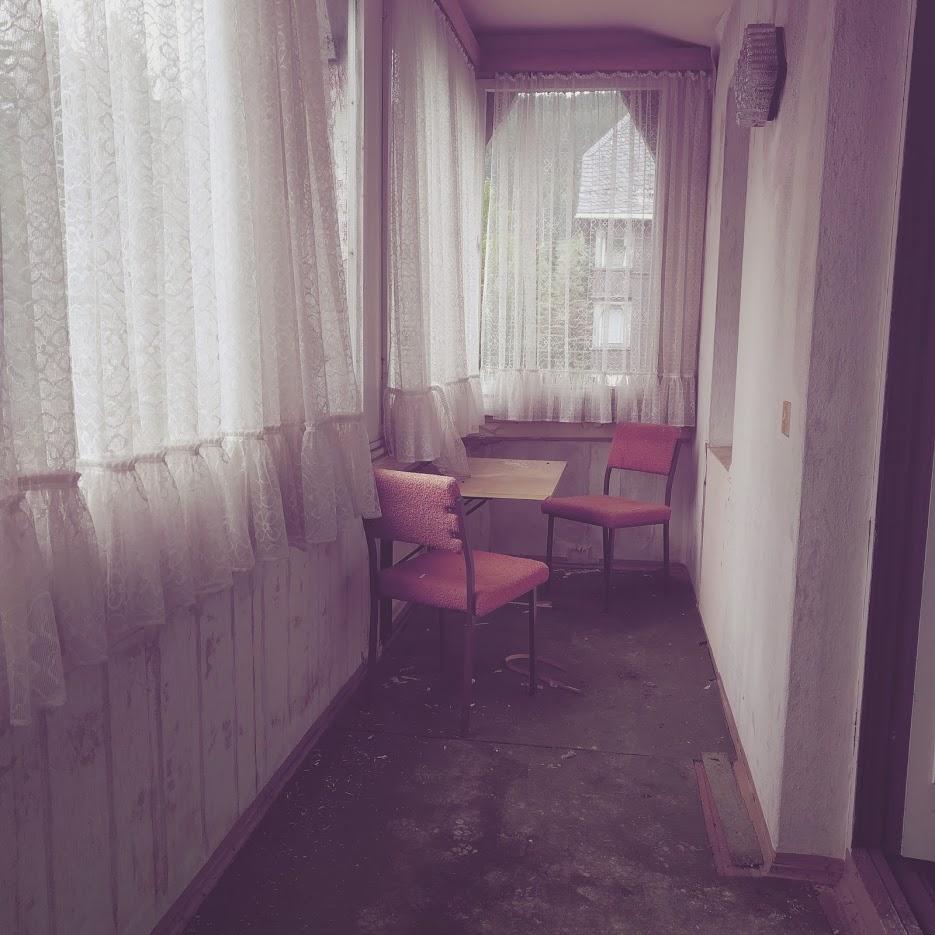 hotel-abandonne-allemagne