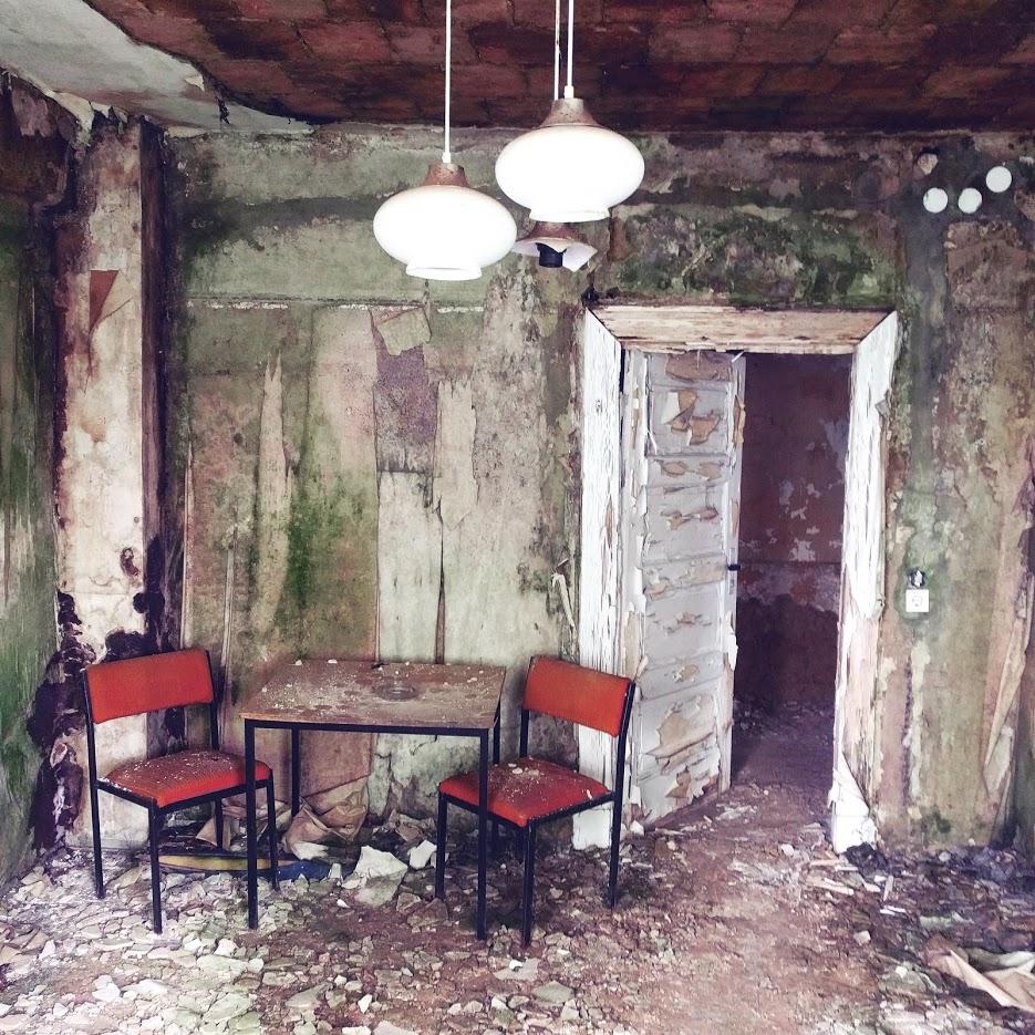 hotel-abandonne-allemagne2