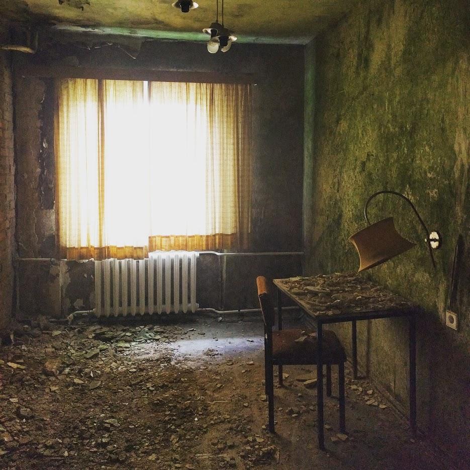 hotel-abandonne-allemagne3