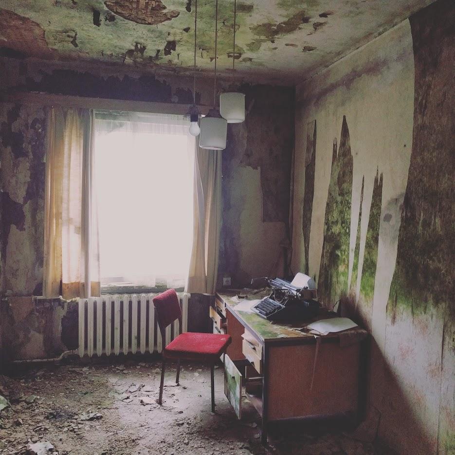 hotel-abandonne-allemagne4