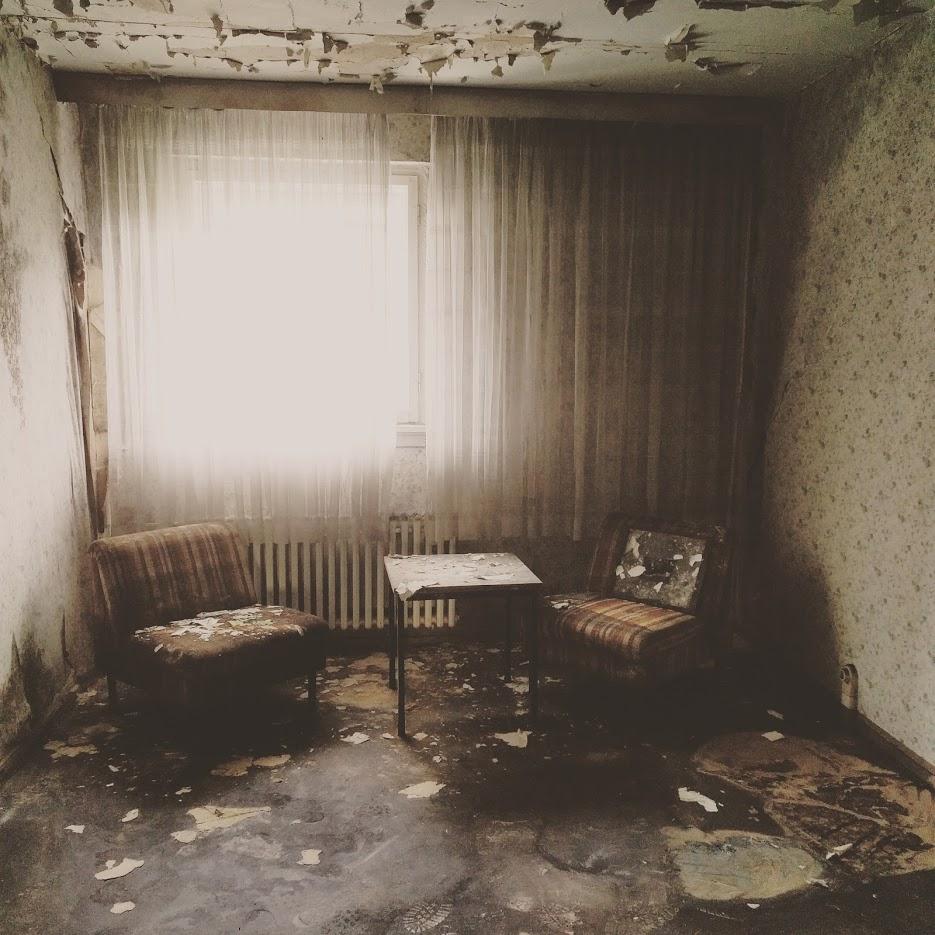 hotel-abandonne-allemagne5