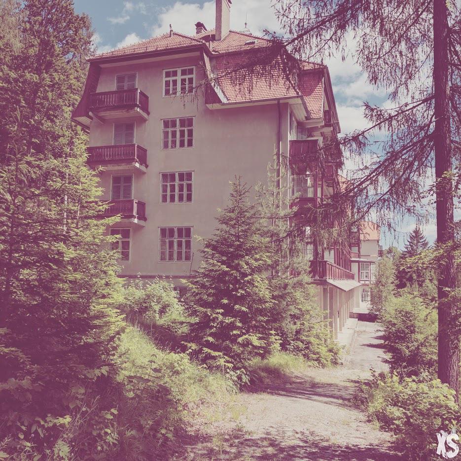 hotel-sans-interet-autriche3