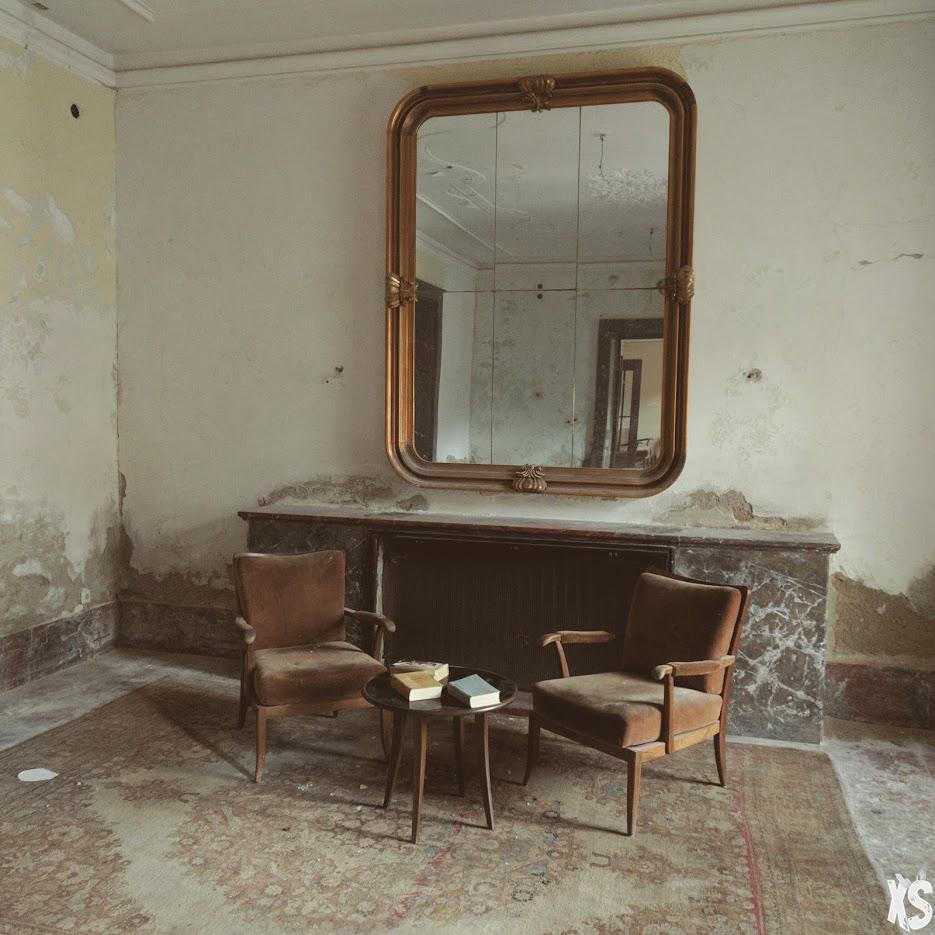 hotel1-autriche-1