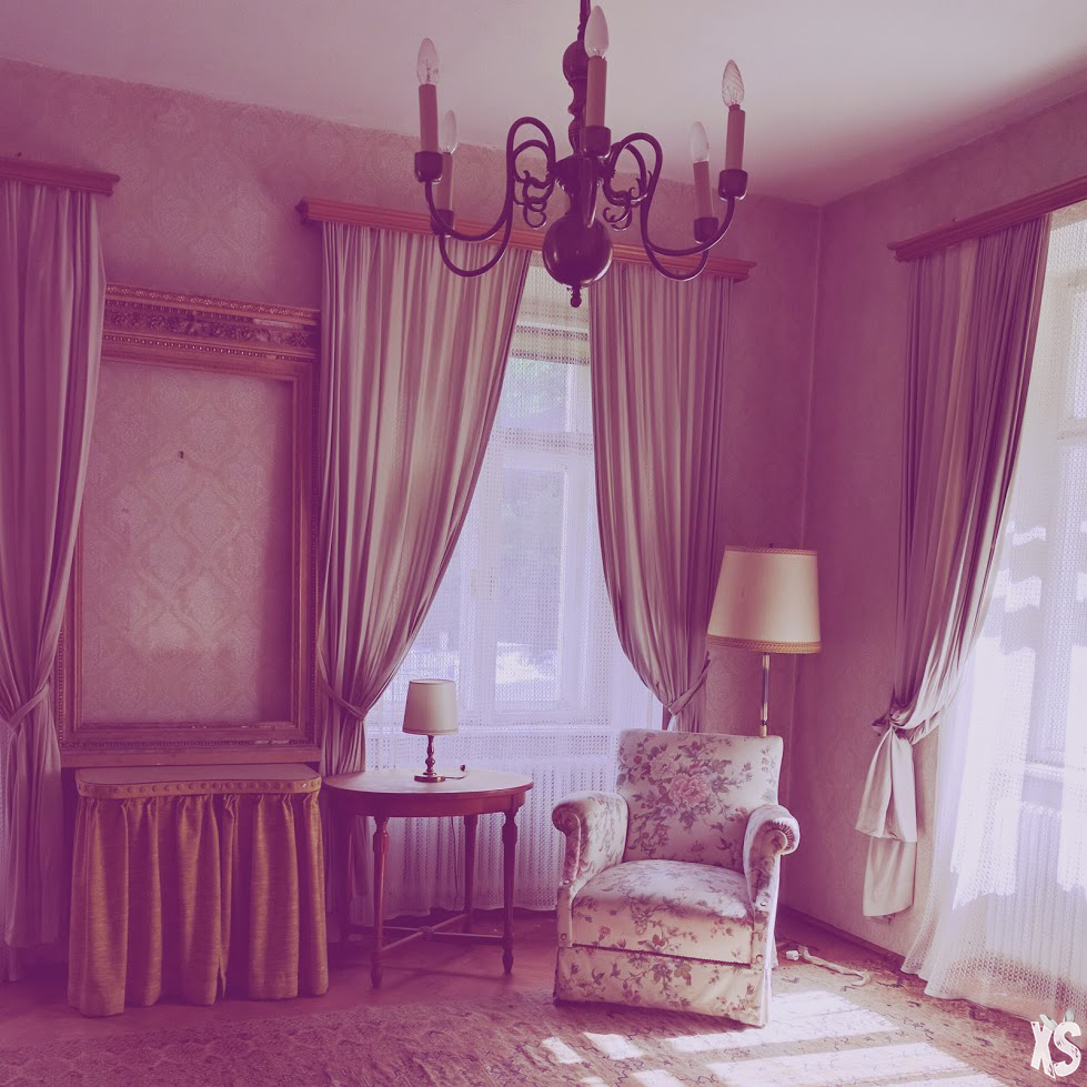 hotel2-autriche-1