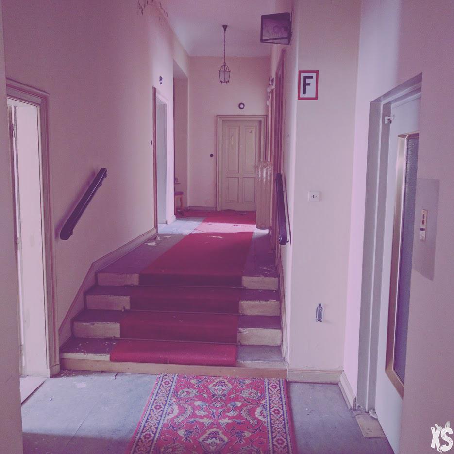 hotel2-autriche-2
