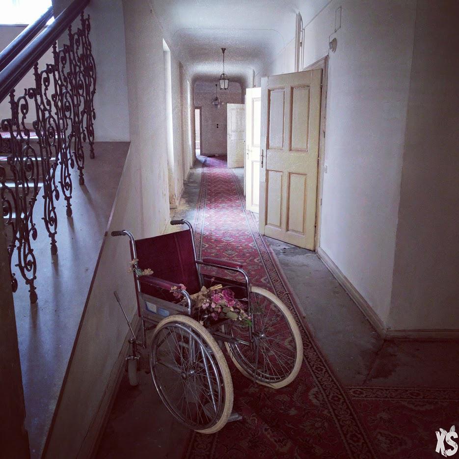 hotel2-autriche-4