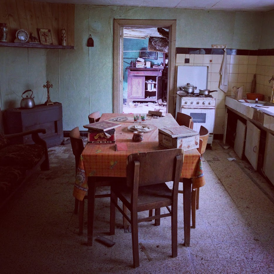 maison-belgique-urbex-3