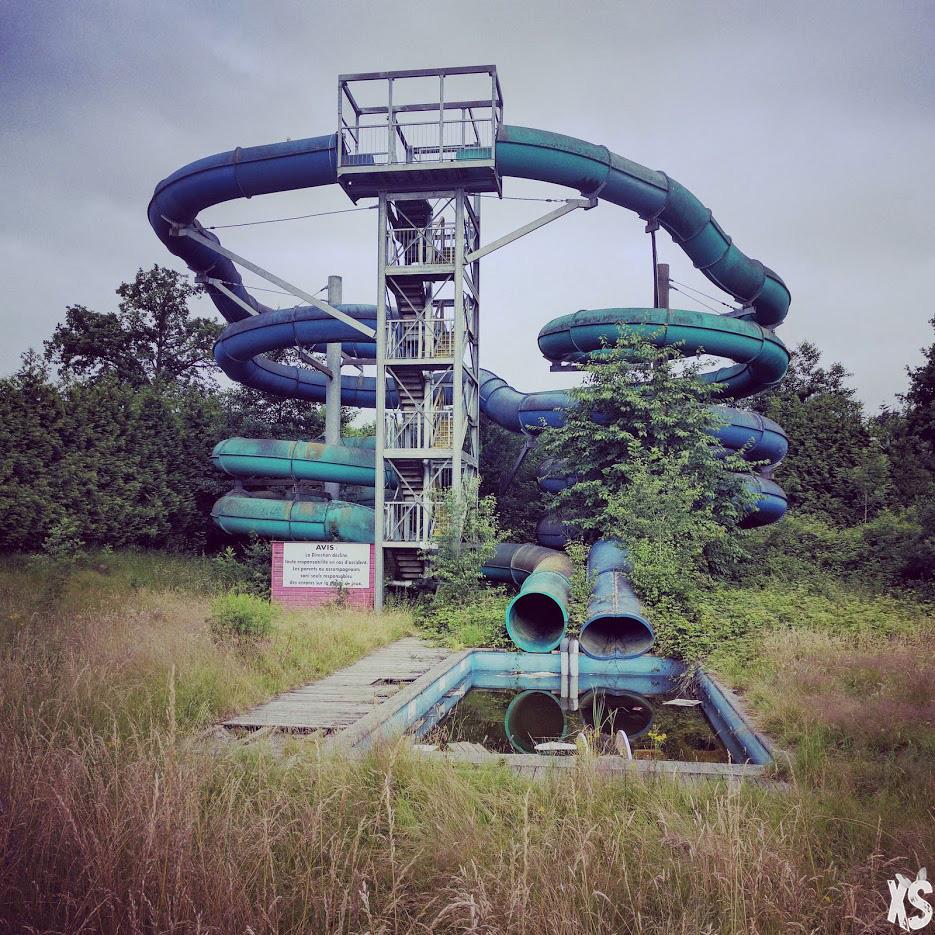 parc-aquatique-belge