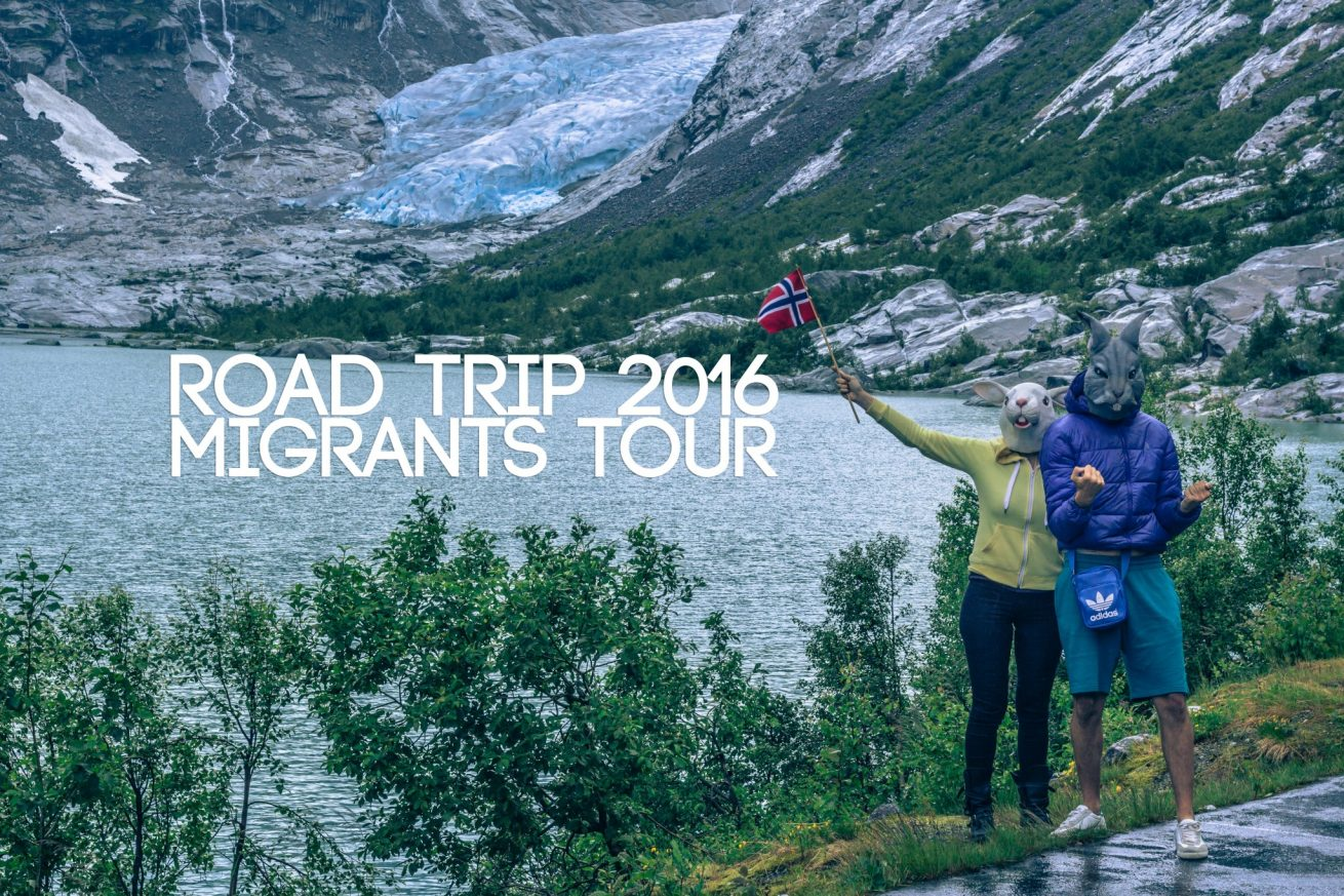 roadtrip2016-migrantstour