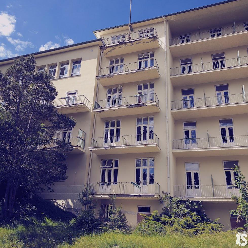 sanatorium-autriche-1