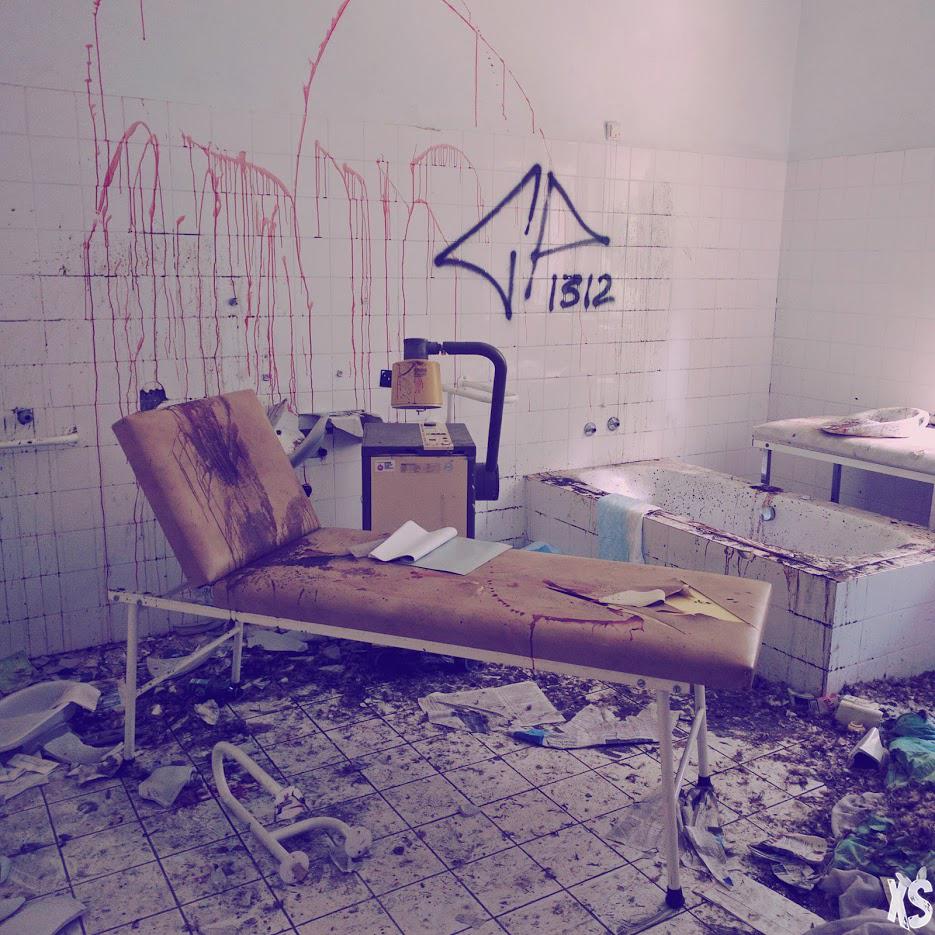 sanatorium-autriche-2