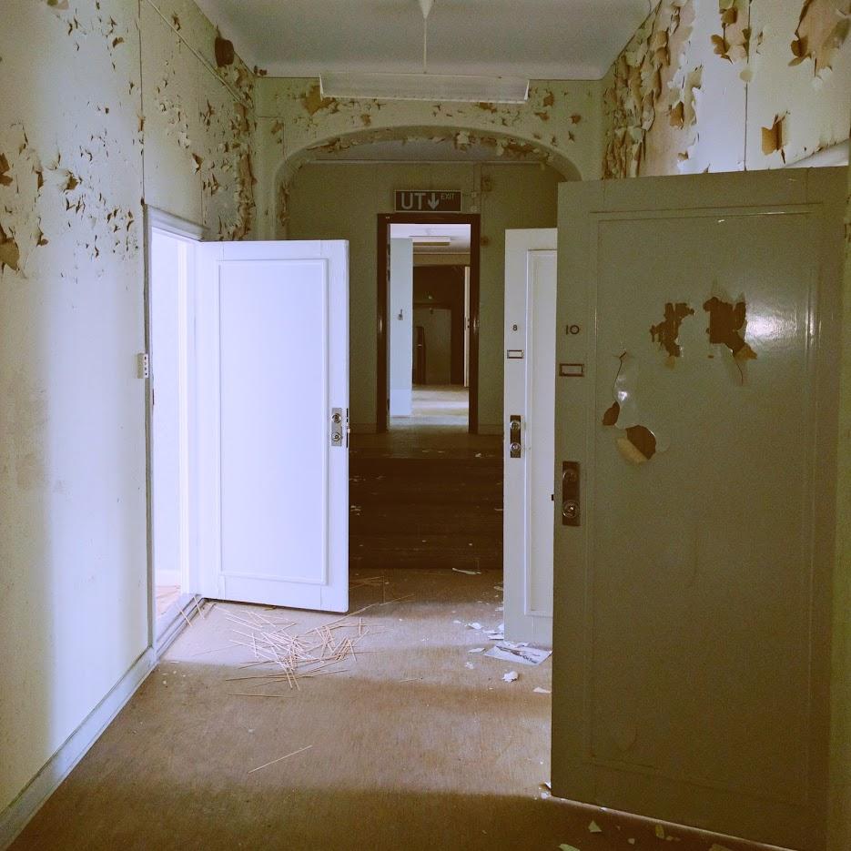 sanatorium-suede-2