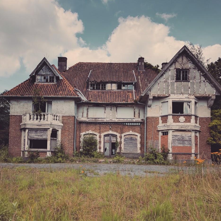 villa-abandonnée-belge-1