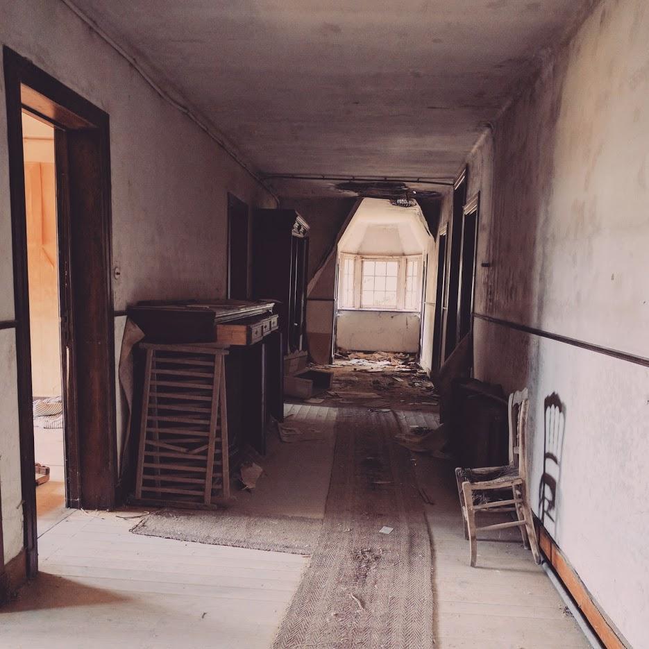 villa-abandonnée-belge-3