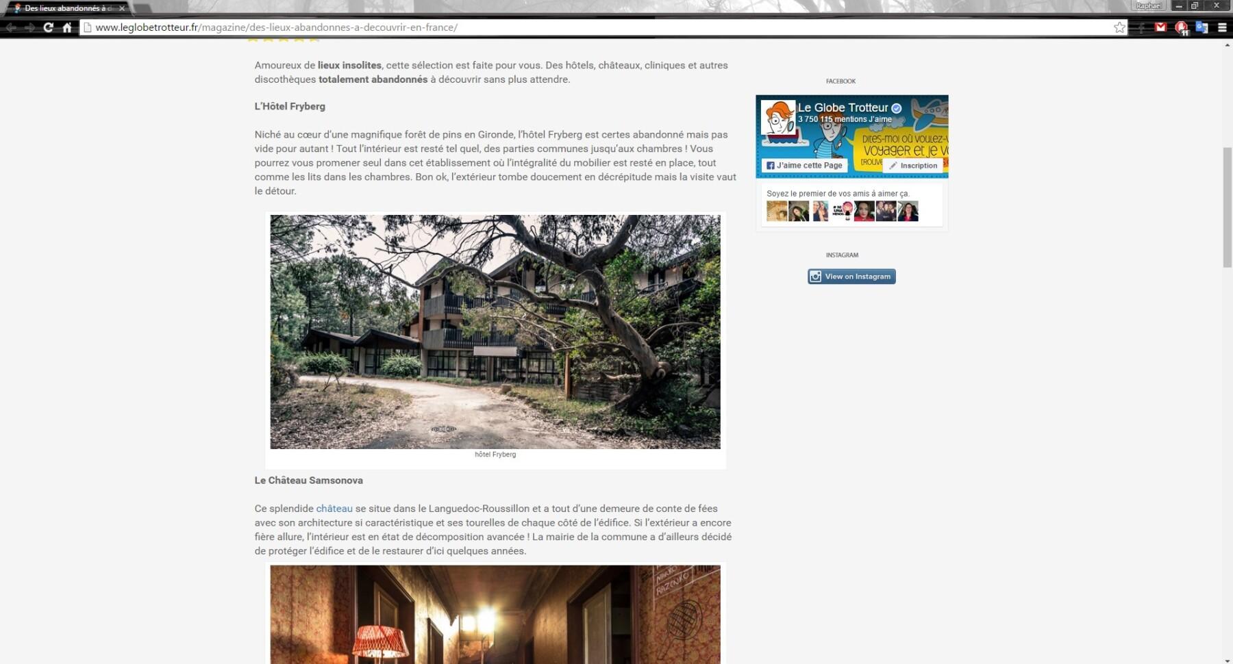 capture-ecran-site-article-xs-2-juin-2