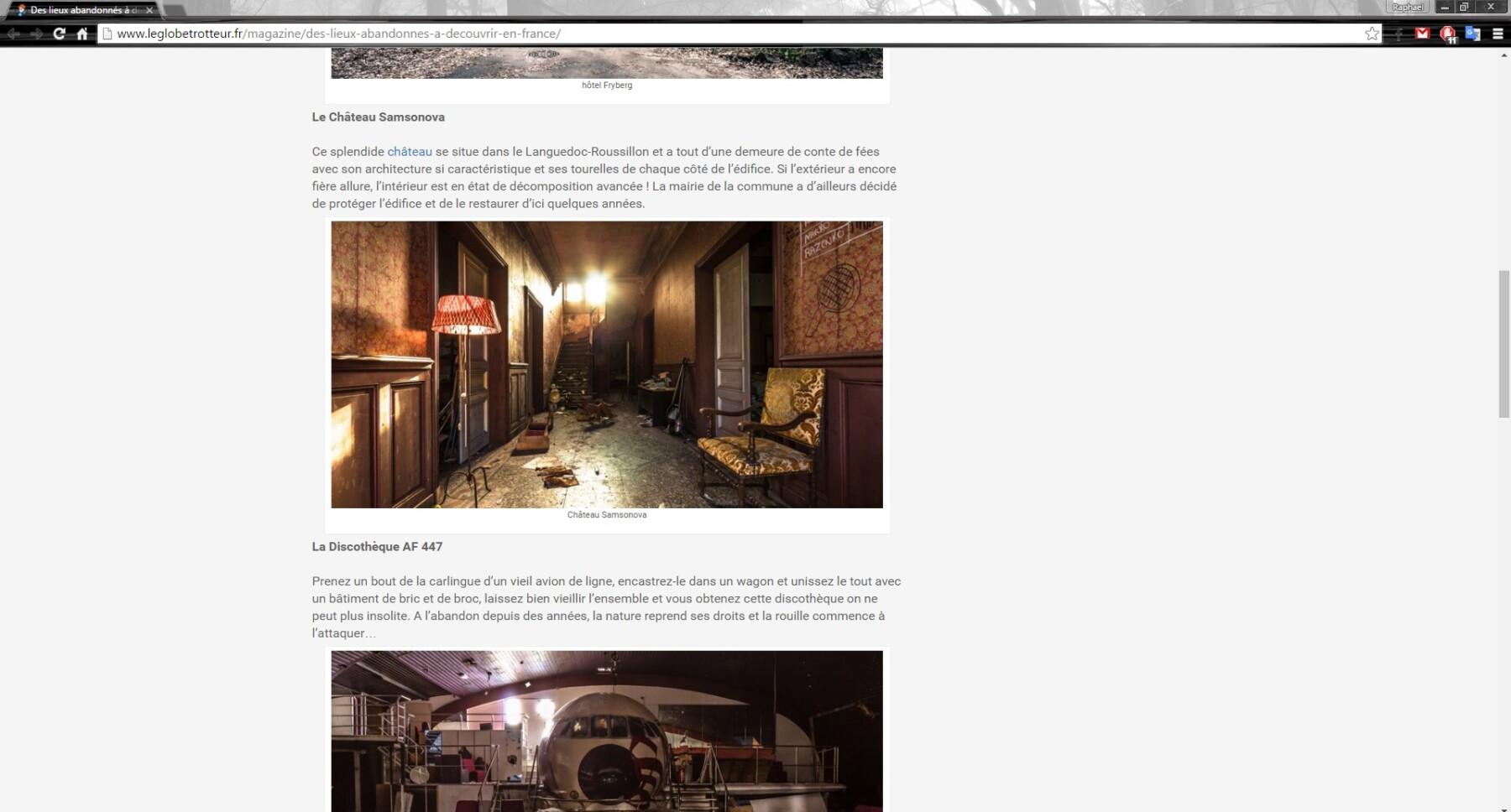 capture-ecran-site-article-xs-2-juin-3