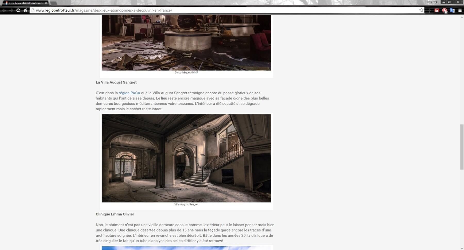 capture-ecran-site-article-xs-2-juin-4
