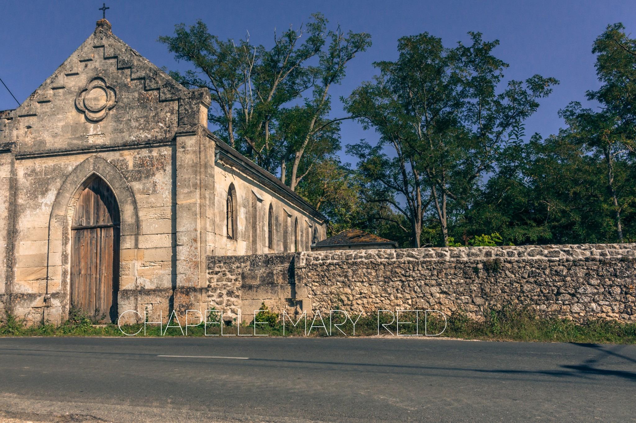 chapelle-mary-reid-0