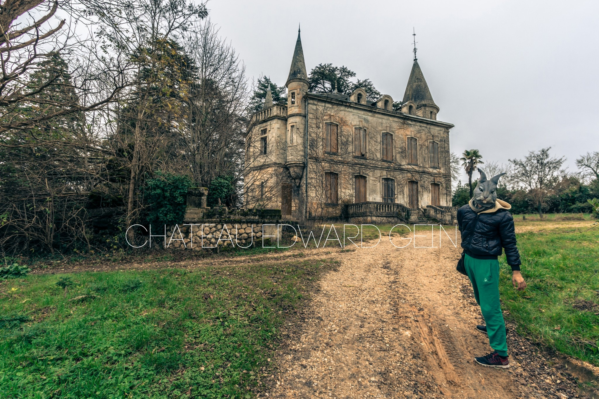 chateau-edward-gein-1