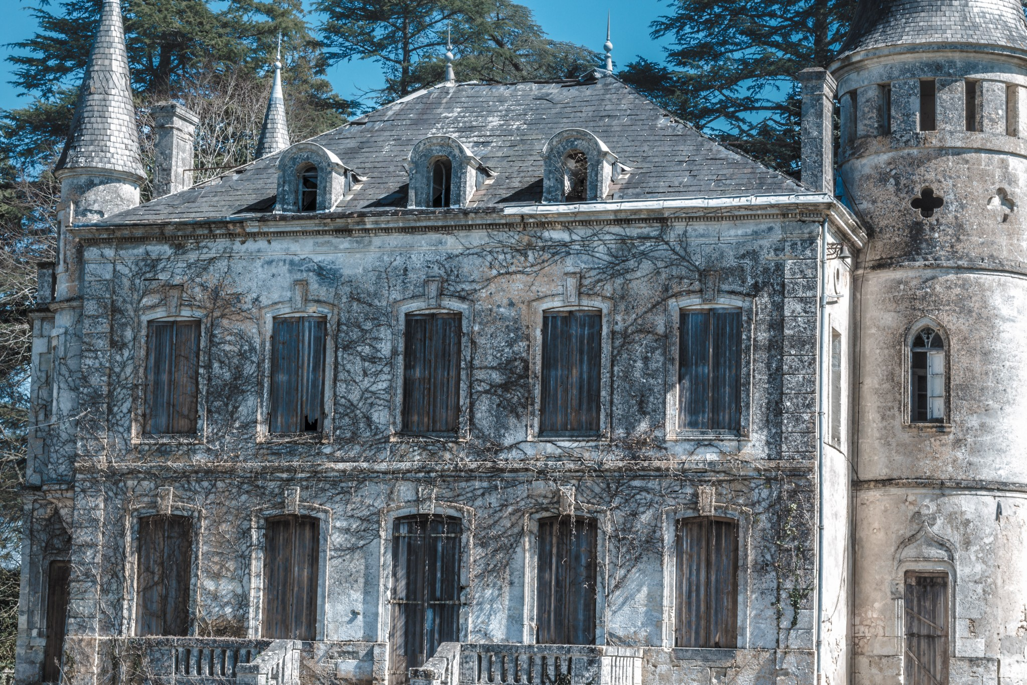 chateau-edward-gein-14