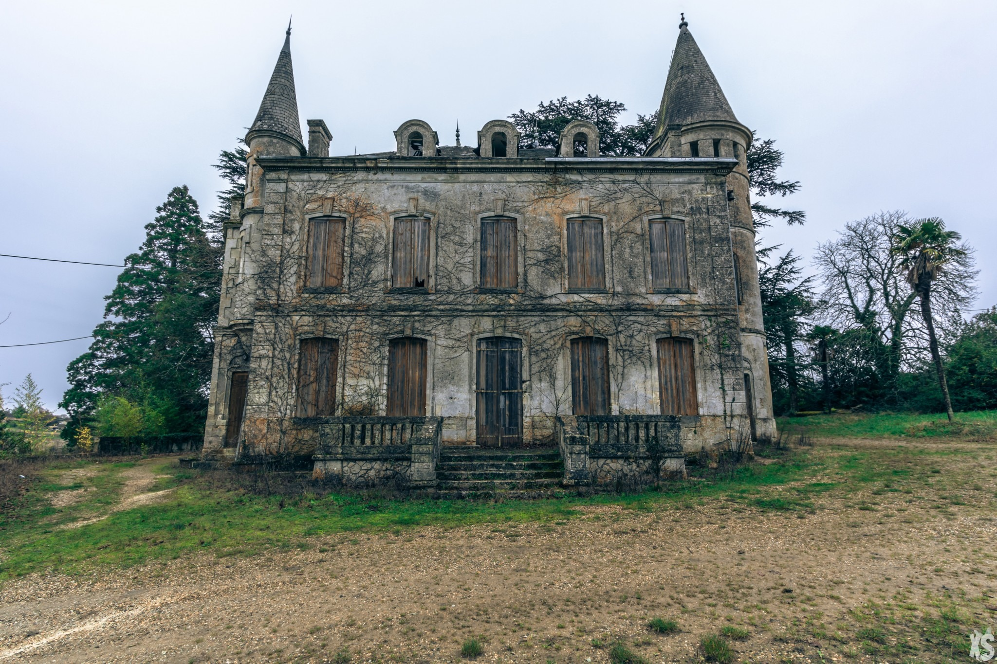 chateau-edward-gein-2