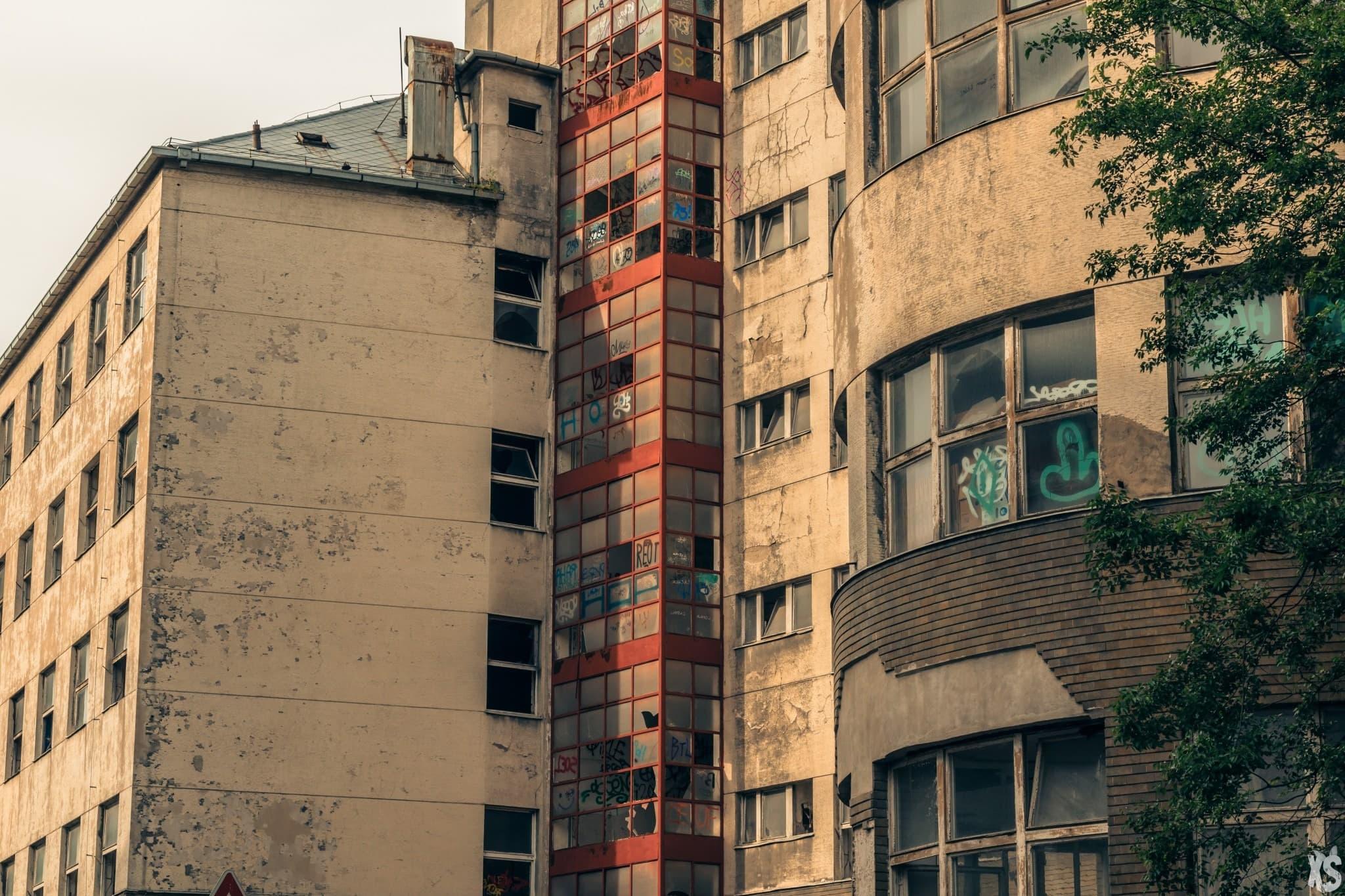 hopital-bezrucova-bratislava-17