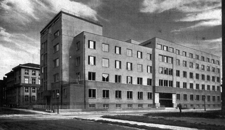 hopital-bezrucova-bratislava-before-1