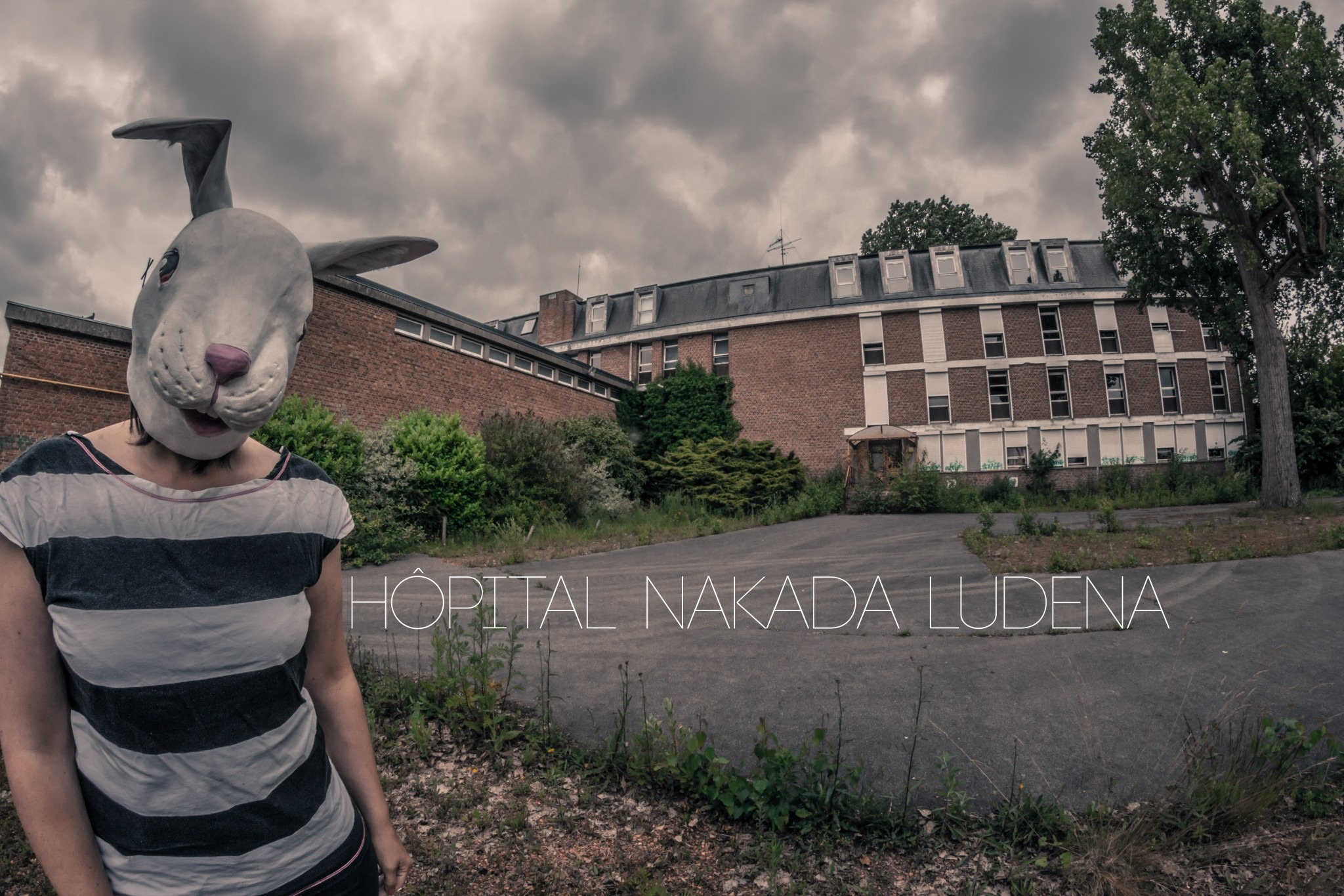 hopital-nakada-ludena-0