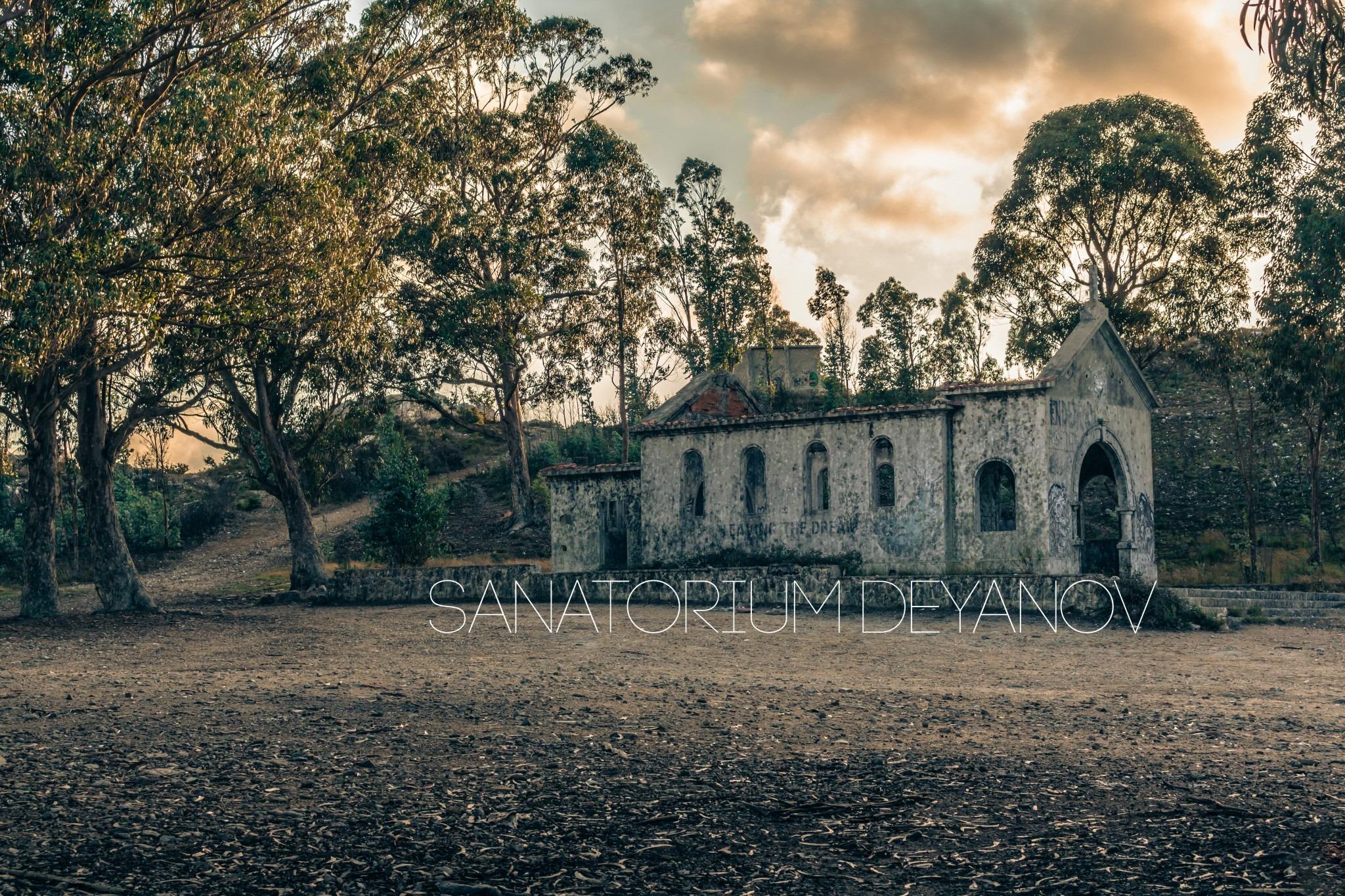sanatorium-deyanov-0