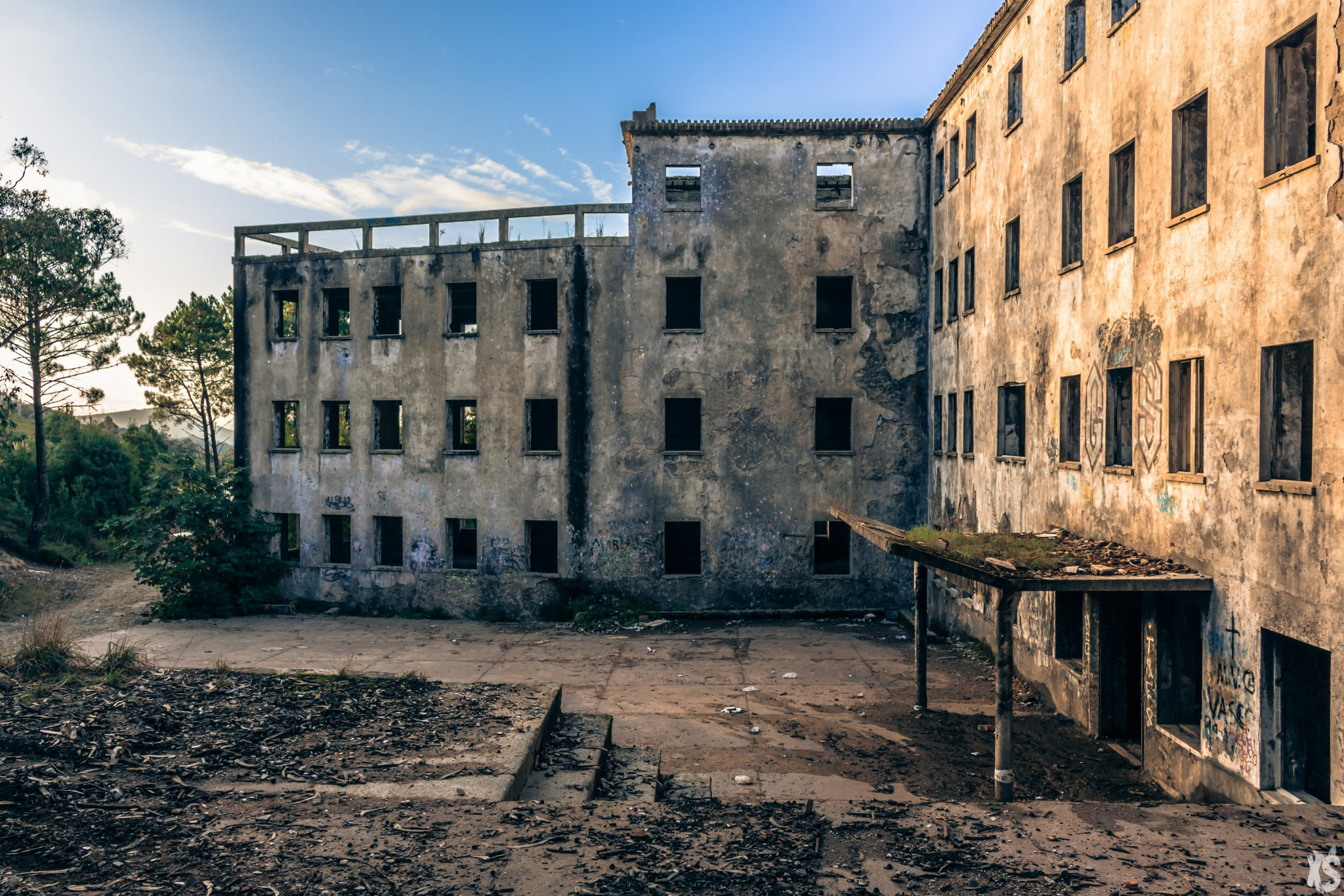 sanatorium-deyanov-10