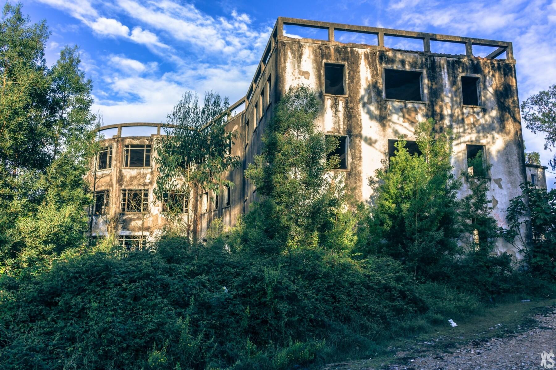 sanatorium-deyanov-2